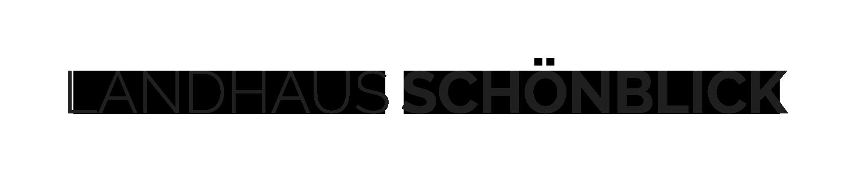 Landhaus Schoenblick